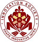Innovation Society - India