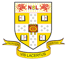 National School of Leadership (NSL)