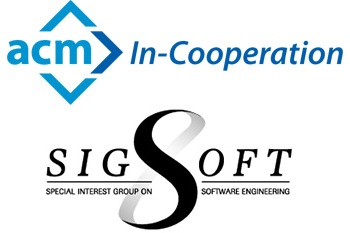 Member (Life Time), ACM Special Interest Group of Software Engineering (ACM-SIGSE), USA, Reference URL: www.sigsoft.org