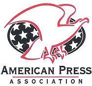 Member and Authorized Representative of American Press Association