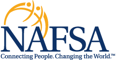 Member, National Association of Foreign Student Advisers (NAFSA)