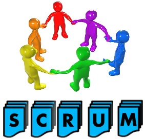 Training and Lecture for Agile Scrum