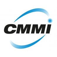Training and Lecture for CMMi Practices
