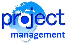 Training and Lecture for Project Management