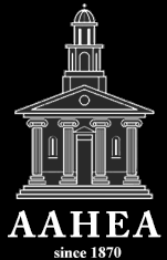 American Association of Higher Education and Accreditation (AAHEA)