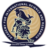 Academy of International Science and Research