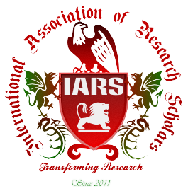 International Association of Research Scholars (IARS)